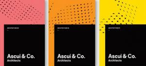Procesos y posibilidades: Grosz Co.Lab para Ascui & Co. Architects