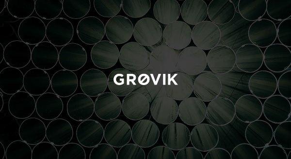 renovación-de-la-imagen-corporativa-de-grøvik-por-kind-experimenta-01-2.jpg