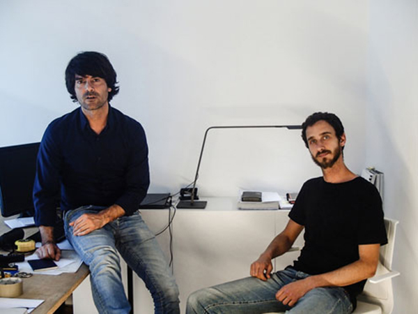 La silla Wing recibe el IF Design Award 2015