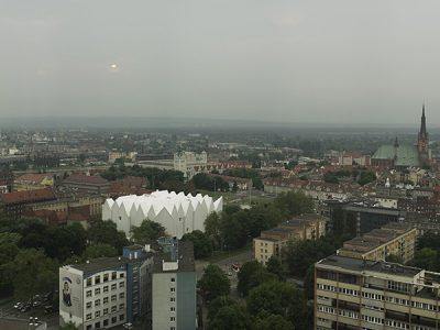 Szczecin-philharmonic-Barozzi-Veiga-01.jpg