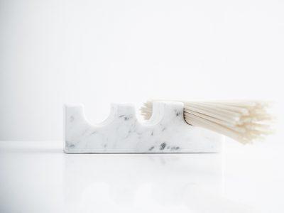 Tempo-Italiano-food-design-en-Suecia-2.jpg