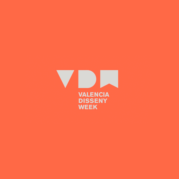 Valencia Design Week 2015