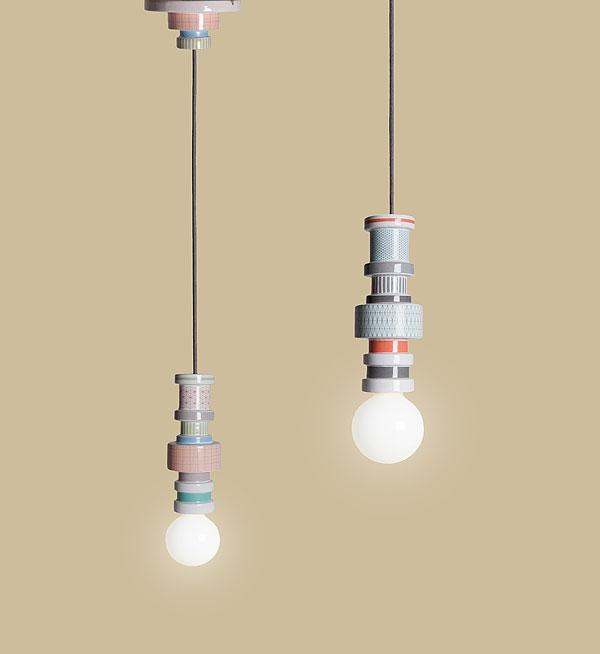 lampara-moresque-de-alessandro-zambelli-para-seletti-experimenta-01.jpg