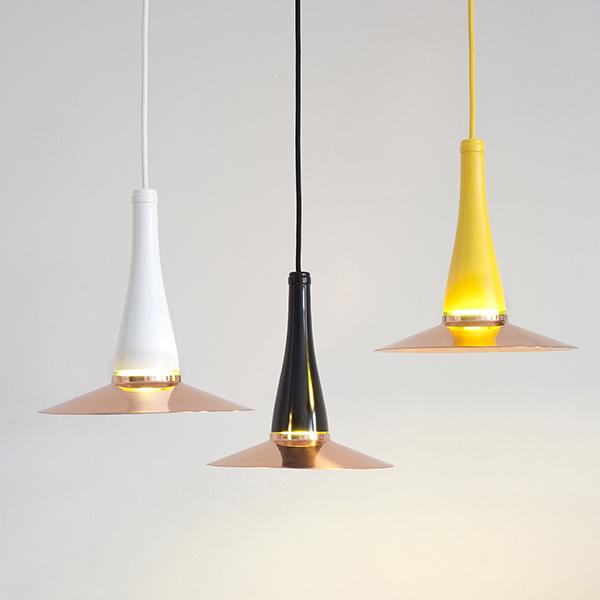 laflor-lampara-nutcreatives-lucirmas-1.jpg
