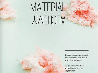 material-alchemy-el-libro-sobre-materiales-de-aikieu-experimenta-01.jpg