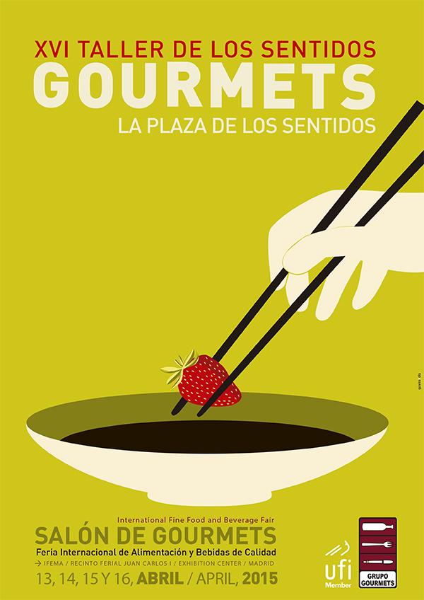 taller-sentidos-gourmets-3.jpg
