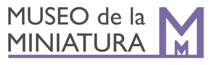 1-Logo-Museo-Miniatura.jpg