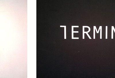1-Terminal.jpg