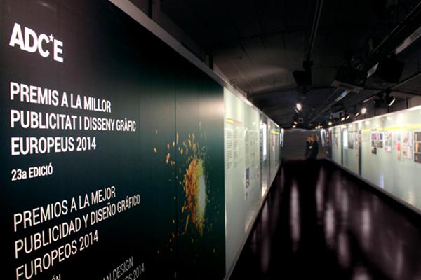 adce-premios-publicidad-metro-barcelona.jpg