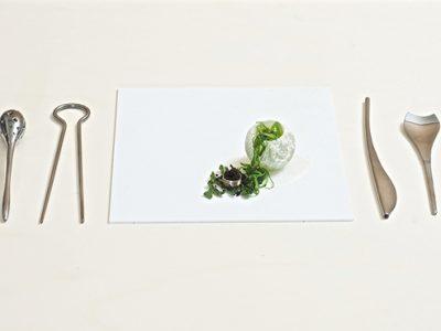 fungi-cubertería-livin-studio-1.jpg