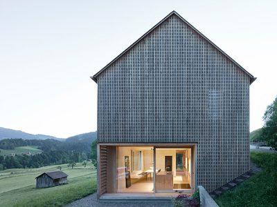 haus-fur-julia-und-björn-innauer-matt-architekten-1.jpg
