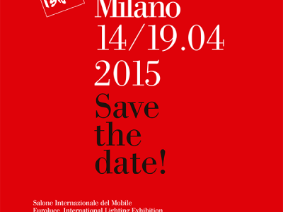 salone-mobile-milano-2015.png
