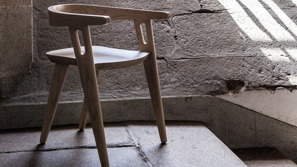 silla-muros-por-domohome-experimenta-01.jpg