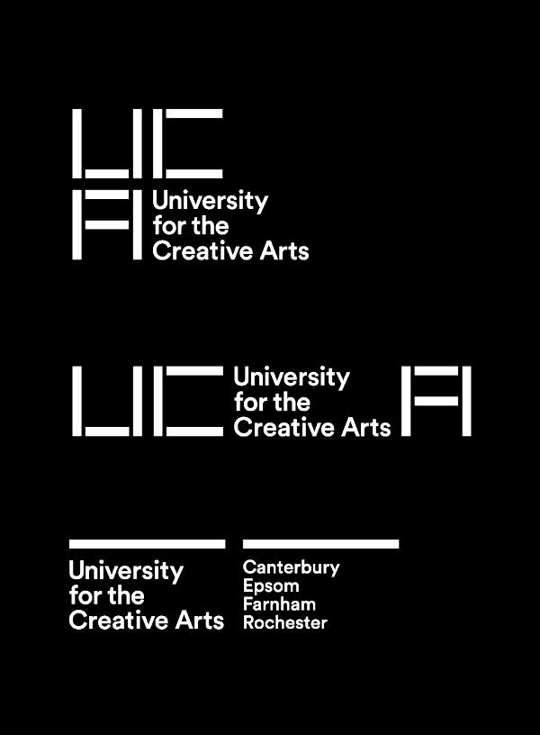 UCA, la identidad gráfica flexible de Spin