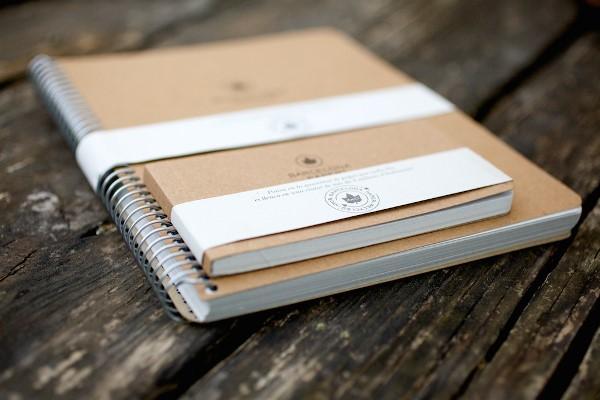 barcelona-paper-sostenibilidad-y-coherencia-experimenta-01.jpg