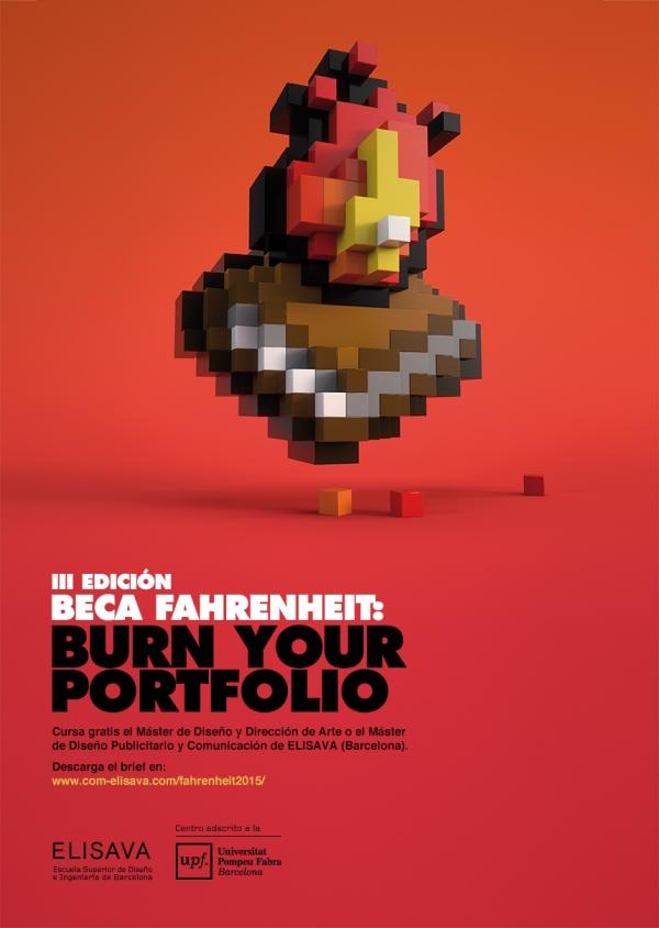 beca-fahrenheit-burn-your-portfolio-de-elisava-para-nuevas-promesas-del-diseño-experimenta-01.jpg