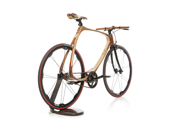 carbon-wood-bike-experimenta.jpg