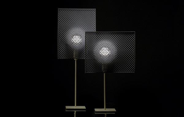 Cozì Studio presenta Focus en el Fuori Salone de Milán