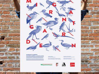 migrant-garden-milan-3.jpg