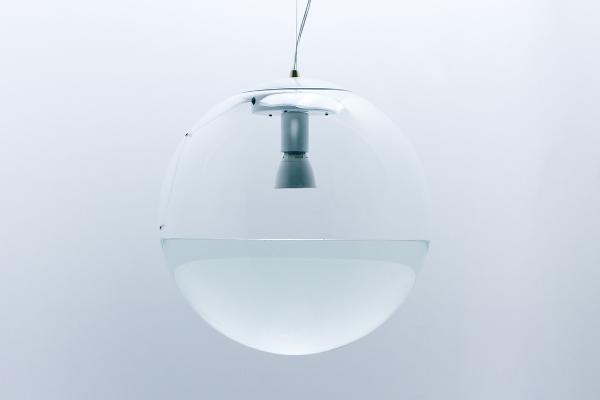 rain-lamp-de-richard-clarckson-studio-experimenta-01.jpg