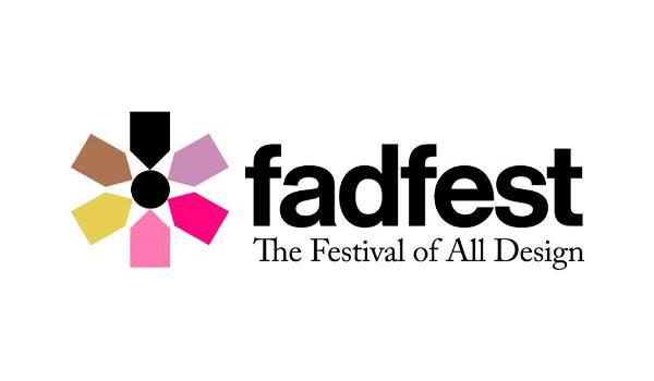 FADfest 2015, Festival de las Artes y del Diseño