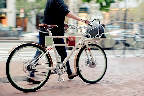 faraday-porteur-la-bicicleta-electrica-inspirada-en-la-posguerra-experimenta-02.jpg