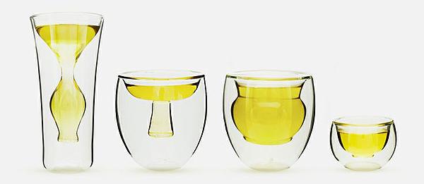 li-wai-vasos-inspirados-en-la-ceramica-china-por-KDSZ-experimenta-01.jpg