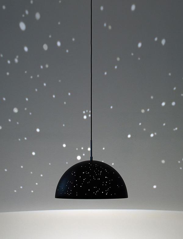 starry-light-post.jpg