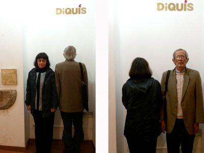 1-Diquis-Lisboa.jpg