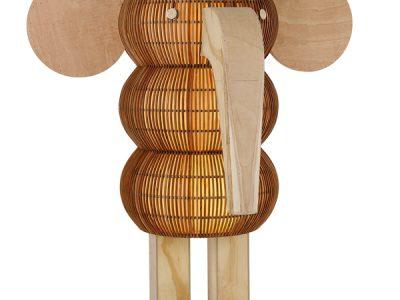 Elephant-ls-isidro-ferrer-y-manolo-martín-para-lfz-lamps-experimenta-01.jpg
