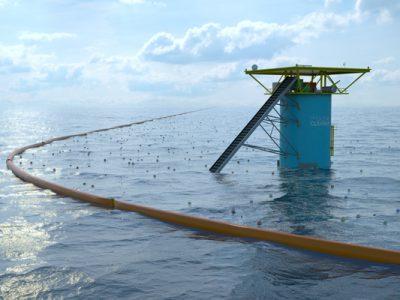 Ocean-cleanup-slat-02.jpg