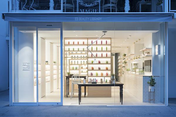 beauty-library-concepto-tienda-nendo-0.jpg