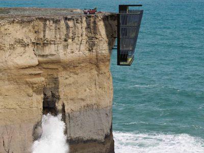 cliff-House-Modscape-x.jpg