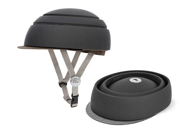 closca-fuga-el-casco-plegable-para-ciclistas-urbanos-experimenta-04.jpg