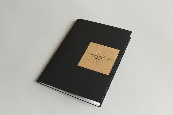 diario-de-curso-historia-y-crítica-del-design-por-stefania-borasca-experimenta-01.jpg