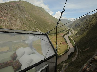 skylodge-adventure-suite-un-hotel-de-alturas-experimenta-02.jpg