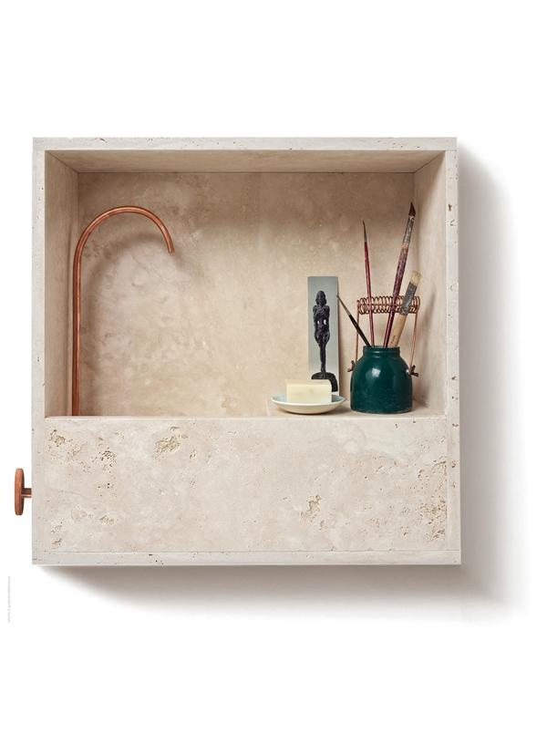 wunder-wasser-de-francesco-faccin-el-lavabo-inspirado-en-los-cuartos-de-maravillas-experimenta-01.jpg