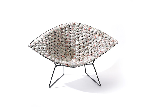 bertoia-loom-chair-clement-brazille-1.jpg