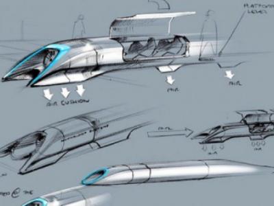 dirk-ahlborn-presenta-el-medio-de-transporte-hyperloop-en-xspain-2015-experimenta-06.png