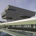 El Museu del Disseny nominado a los Leading Culture Destinations Awards