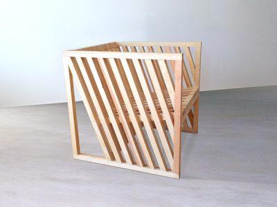 sillón-anna-marta-de-per-jensen-experimenta-01.jpg
