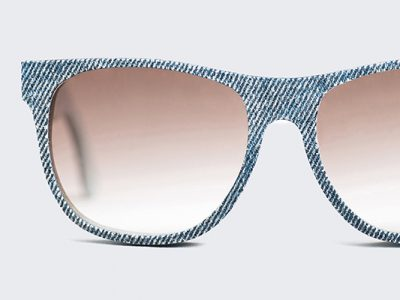 solid-denim-gafas-tela-mosevic-2.jpg