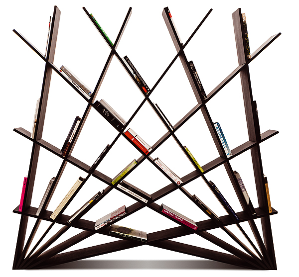 CHEFT-la-geometria-persa-hecha-mueble-experimenta-02