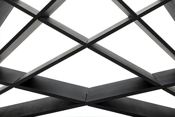 CHEFT-la-geometria-persa-hecha-mueble-experimenta-03