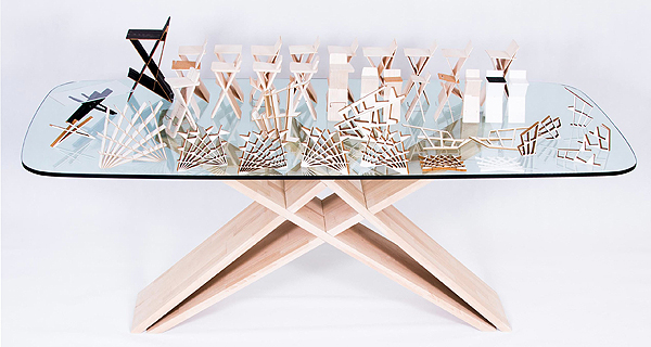 CHEFT-la-geometria-persa-hecha-mueble-experimenta-04