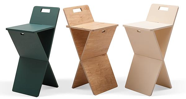 CHEFT-la-geometria-persa-hecha-mueble-experimenta-05