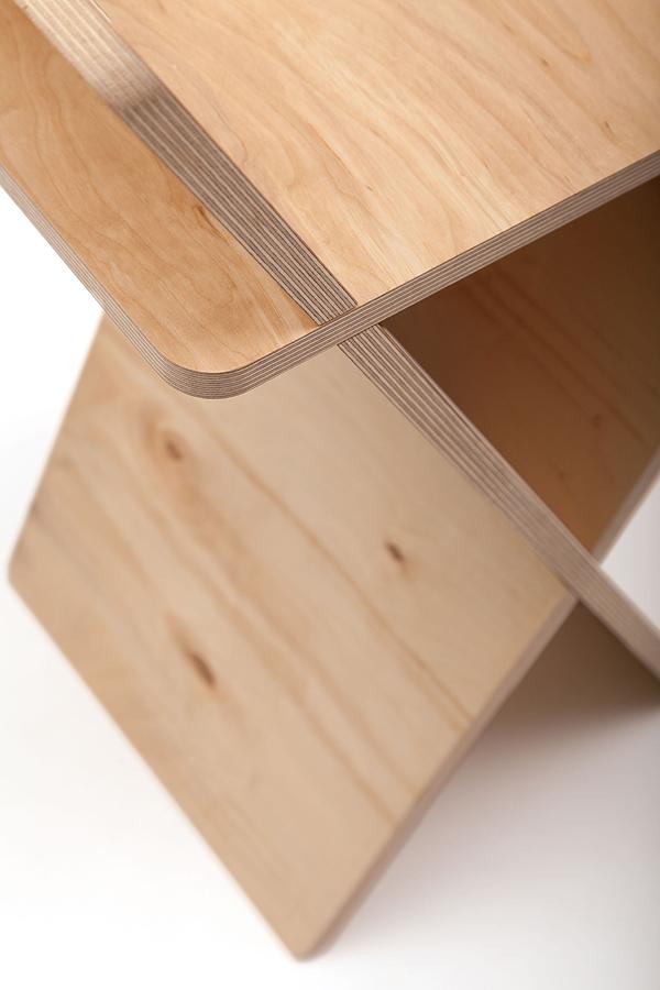 CHEFT-la-geometria-persa-hecha-mueble-experimenta-06