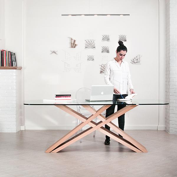 CHEFT-la-geometria-persa-hecha-mueble-experimenta-07