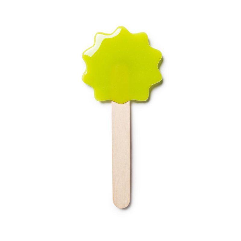 Jollypop, las piruletas de estudio March. El dulce sabor del diseño