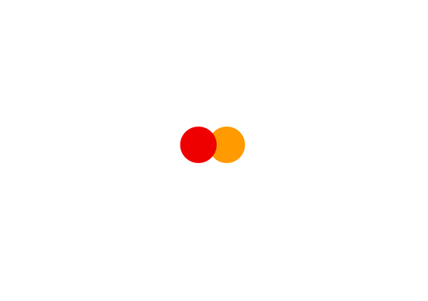 Power of Brands – Minimal Logo, Pedro Almeida, 2015.